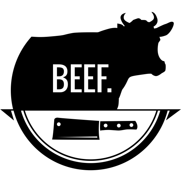 beef butcher products